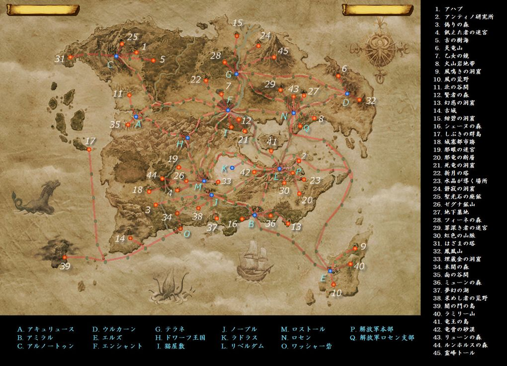 zilloll_map.jpg
